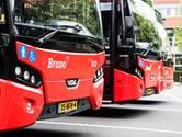 Op zoek naar een oplossing voor busvervoer Lepelstraat
