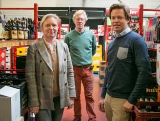 Drinkshop Dullaert neemt Drinkscenter Fontana over