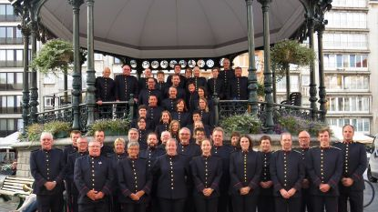Stadsbestuur en stadsharmonie scheiden, 75 muzikanten moeten op zoek naar nieuw lokaal