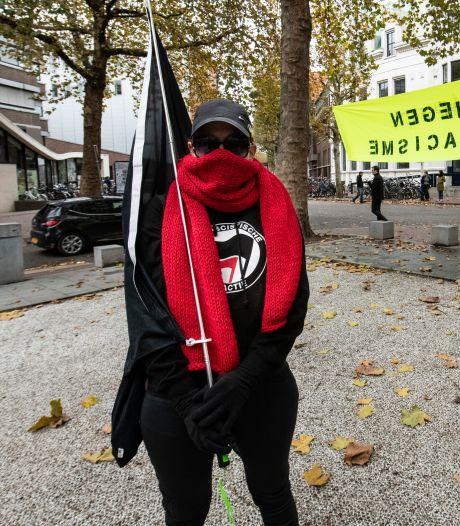Bedreiging Baudet: Typisch Nijmegen.., dom.., of zéker geen doodsbedreiging?