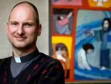 Pastoor Jos Verbraeken volgt Marcel Dorssers op in parochie Waalwijk