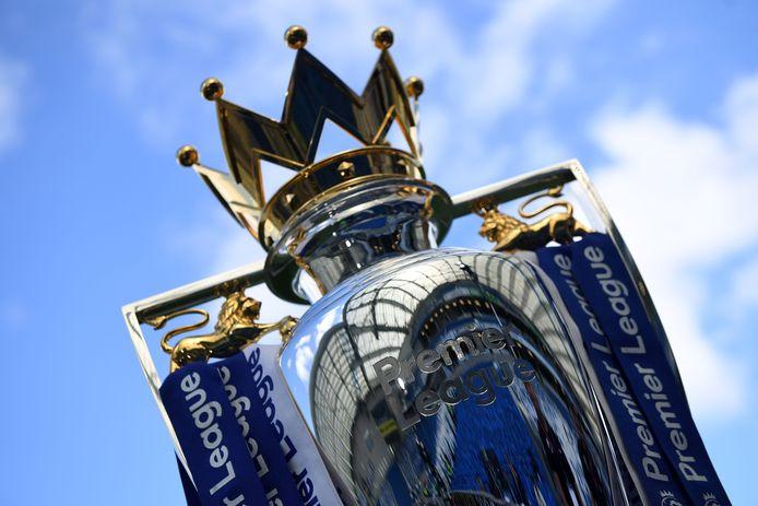Premier League.