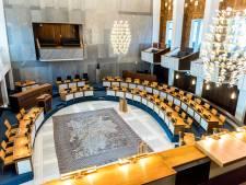 Genoeg streekgenoten in de race voor een zetel in Provinciale Staten van Gelderland