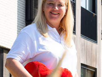 Nieuwe directeur voor woonzorgcentrum Sint-Augustinus