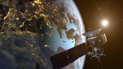 """Vreemde baan Russische satelliet verontrust Verenigde Staten: """"We weten niet wat dit toestel is"""""""