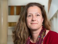 Topvrouw MST luidt de noodklok: Zorg in Twente in gevaar