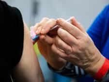 Bijna alle Twentse huisartsen zijn nu ingeënt, slechts enkele weigeraars