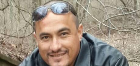 Nabestaanden Mitch Henriquez eisen namen van agenten