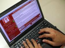 Virtueel losgeld van gijzelsoftware WannaCry komt ineens tot leven