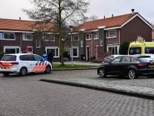 Verdachte aangehouden bij steekincident in Dronten