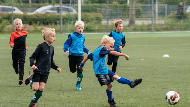 """Brakelse burgemeester legt zelf het jeugdvoetbal stil: """"De toestand op en rond voetbalvelden is niet meer veilig"""""""