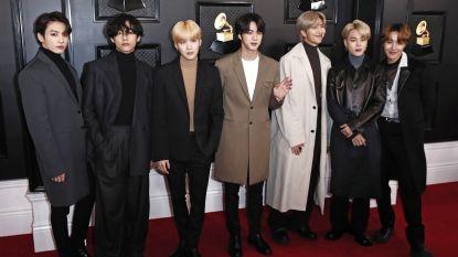In de voetsporen van BTS treden? Big Hit Entertainment houdt wereldwijde audities