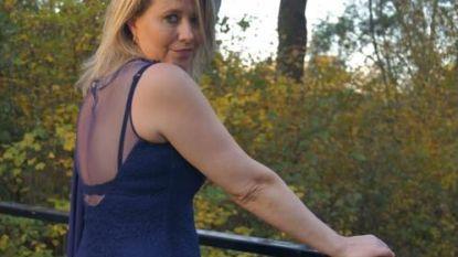 Nieuwe single voor Mayke Vanes