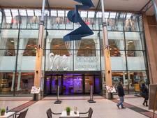 Randgemeenten willen wel samenwerken voor topvoorzieningen in Eindhoven, maar niet betalen