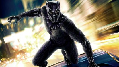 "Analisten voorspellen: ""Black Panther gaat records breken"""