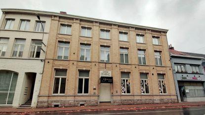 """Stad Poperinge koopt voormalig Gasthof De Kring: """"Een kloppend hart voor het verenigingsleven in Poperinge"""""""