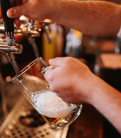Amersfoortse cafés om 01.00 uur dicht, maar Nijkerkse kroegen blijven wél tot in de late uurtjes open