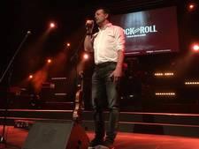Guido (55) uit Helmond evacueert tientallen bezoekers in concertzaal vlakbij aanslag in Manchester: 'Van blijdschap naar verbijstering'