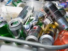 Nieuw systeem werkt: meer plastic en minder restafval ingezameld in Oudewater