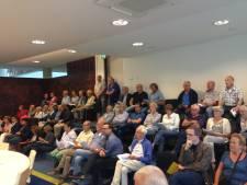 Tegenstanders van bouwplan Akkerlanen in Waalwijk roeren zich weer