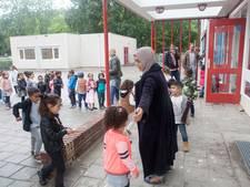 Geen moslimschool in Zoetermeer