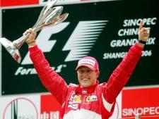 QUIZ | Ken jij alle wereldkampioenen uit de Formule 1?