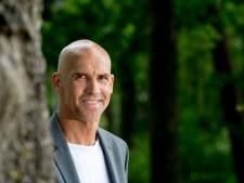 Vitesse-trainer Thomas Letsch over zijn jeugd, het leven en voetbal: 'Cruijff heeft Ajax geschapen, maar daarna moet je wél verder'