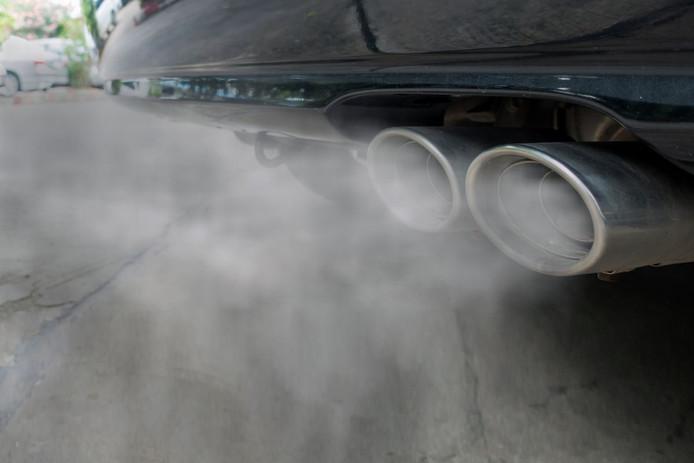 Veel dieselmotoren rijden nog steeds rond met 'sjoemelsoftware'