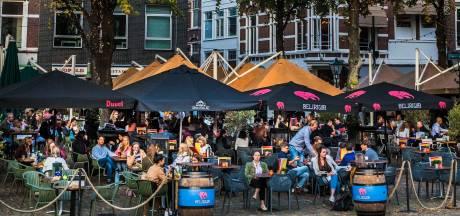 Gemist? Niek de Graaf al maand vermist en nieuwe maatregelen op komst voor Den Haag