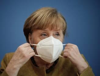 """Wat beslist Europa vanavond over toeristische reizen? """"Grenscontroles kunnen als laatste toevlucht"""""""