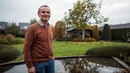 Leden Tuinhier stellen hun tuinen open voor het publiek