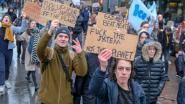 'Ninove spoort samen naar klimaatmars'