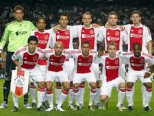 'Bij Ajax speel je niet alleen voetbal - je leert het te begrijpen'