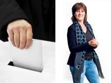'Interesseert het deze stemmingmakers dat er in Haghorst geen buurtbus rijdt?'