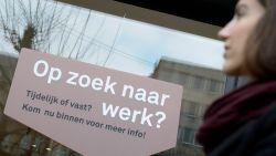 Experts aan het woord: moeten we de werkloosheidsuitkeringen in België beperken in de tijd?