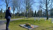 """5 april-herdenking zorgt voor verbondenheid in ons kot: """"Traditie in ere houden"""""""