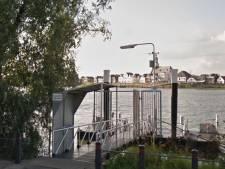Molenlanden: 'Maak Veerweg in Nieuw-Lekkerland geschikt waterbushalte'