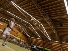 Eigenaar sportcentrum: 'De tijd is rijp voor publiek debat over veiligheid grote gebouwen'
