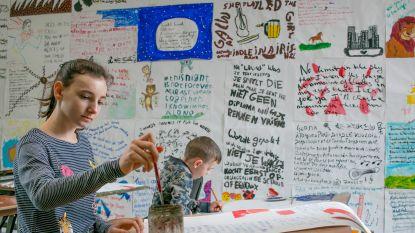 Kunstacademie zet deuren open tijdens Dag van de Academies