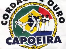Onderzoek naar Capoeira-trainer na ongepast gedrag: 'Dit had nooit mogen gebeuren'