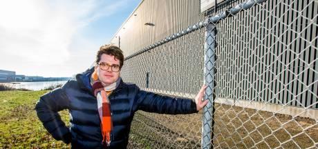 'Stop met kokervisie over vestiging grootschalige logistiek in Midden-Brabant'