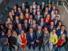 Politiek eist opheldering van gemeente Apeldoorn over omstreden zorgunit