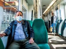 Binnen 24 uur twee RET-conducteurs bespuugd op tram