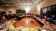 Telt bestuursakkoord te weinig actiepunten voor kwetsbare groepen? Groen en sp.a gaan met elkaar in discussie