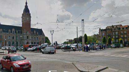 Brussels burgemeester Close sluit BIN's dan toch in de armen