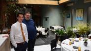 """Gastronomisch restaurant Rosmarino opent deuren in voormalige Nieuwe Schandpaal: """"We gaan voor plaatsje in Gault&Millau"""""""