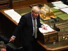 Britten willen laagopgeleide immigranten weren na brexit