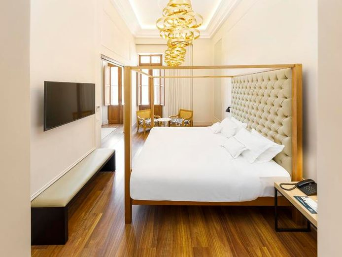2020 Palmarogahotel Paraguay