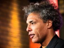 Pierre van Hooijdonk: 'Ik zie mezelf als een uit de hand gelopen amateurvoetballer'