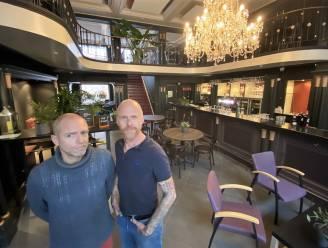 """Coronacrisis dwarsboomt opening nieuw eetcafé Jazz in hartje Kortrijk: """"Hopelijk mogen we nog in 2020 starten"""""""